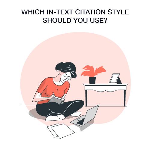 美国in text citation怎么写