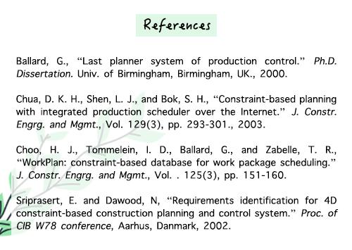 美国research proposal模板