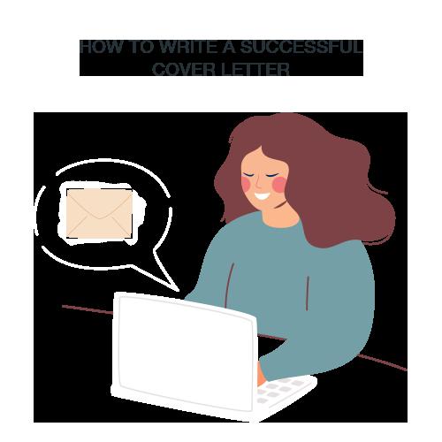 美国cover letter怎么写