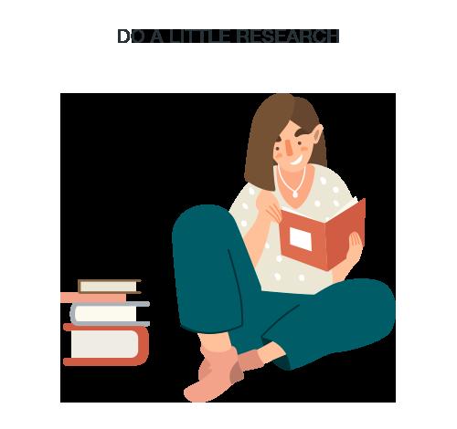 美国奖学金申请书怎么写
